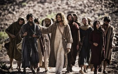 The Bridegroom and Fasting